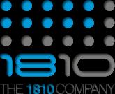 1810-logo.jpg