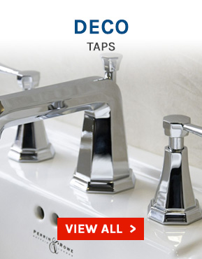 View All Deco Taps