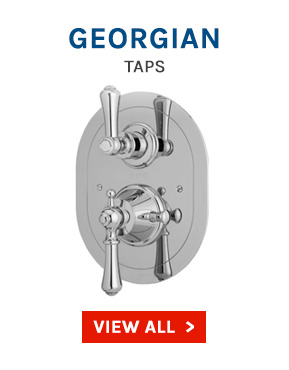 View All Georgian Taps