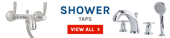 View All Shower Taps