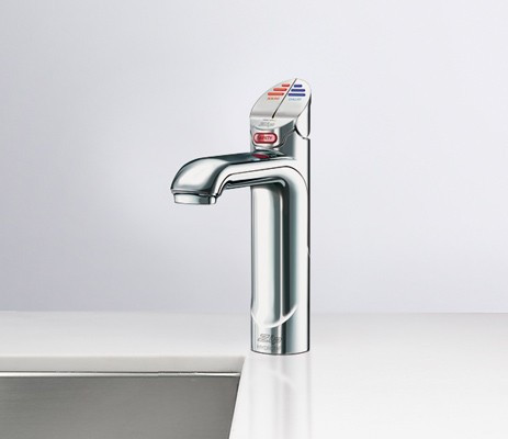 An image of Zip G4 Boiling & Ambient Tap